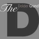 Hotel The Dolder Grand Fallstudie