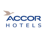 Hotel Accor Genf