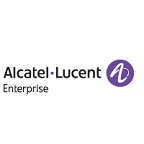 Alcatel Certification alarm server ATT AG