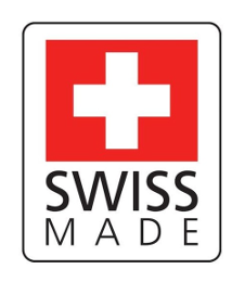 swiss made alarm server att ag